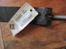 INTERNATIONAL Tank Strap, 3586664C2
