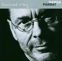 Reinhard Mey Nanga parbat (2004) [CD]