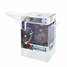 Lot 1 3 30 40 Collectibles Funko Pop Protector Case for 6
