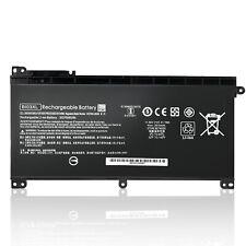 ON03XL BI03XL Battery For HP HSTNN-UB6W/LB7P 915486-855 915230-541 TPN-W118 New