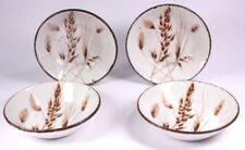 Stoneware British Midwinter Pottery Tableware Wild Oats