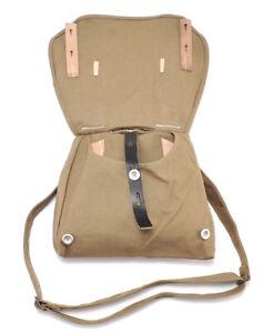 German WW2 M31 Bread bag with Shoulder Strap