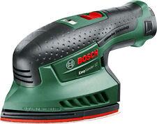 Bosch 0603976909 Easysander12 Multischleifer