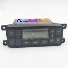 Air Conditioner Controller for Doosan Daewoo Excavator DX55 DX60