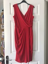 Phase eight dress 12