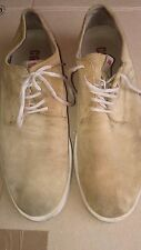 chaussure Camper marron, pointure 41