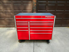 Snap-on KR-1001 Tool Box
