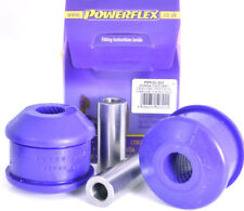 Powerflex Front Arm Bush PFF25-301 For Honda Civic Mk7 Incl. Type R EP3, & CR-V