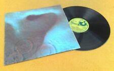 Vinilos de música Pink Floyd