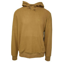 Obey Men's Prospect L/S Pull Over Hoodie (Retail $68)