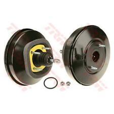 TRW PSA121 Bremskraftverstärker für CITROËN