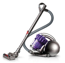 Dyson DC39 Animal canister vacuum cleaner - NEW