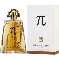 Pi Givenchy 50Ml Edt Men