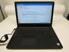 New listing Dell Inspiron 15-3567 Core i5-7200U 2.50Ghz 8Gb Ram - No Hdd or Battery #5