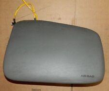 2000 2001 Chevy Venture/Pontiac Montana Passenger Front Dash Air Bag OEM Grey