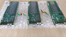 Digidesign HD3 CORE + PROCESS + ACCEL - TDM system + TDM Flexi cables