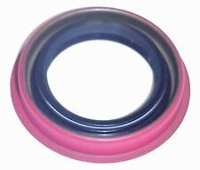 Manual Transmission Output Shaft Seal fits 1985-1988 Volvo 740 745,760  POWERTRA