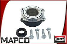 WHEEL BEARING KIT MERCEDES C-CLASS CLS E-CLASS S-CLASS SL FRONT/REAR MAPCO 26851