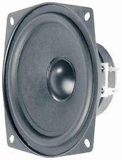Visaton WS 13 E 8 Ohm 60 Watt Breitband Lautsprecher