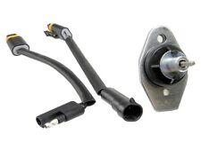 Vehicle Speed Sensor Wells SU1011
