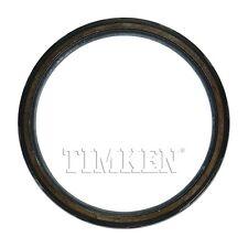 Rr Main Seal SL260007 Timken