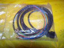 Avid Studio Monitor Cable 0070-00418-01  Serial to RGB