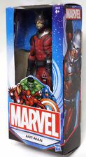 Marvel 15 cm Ant-Man B7610 Hasbro personaggio Avengers