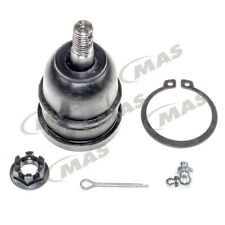 Suspension Ball Joint fits 2006-2010 Mercury Mountaineer  MAS INDUSTRIES