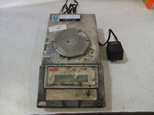 Ohaus Digital Lab Balance Scale Laboratory Equipment