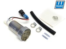 GENUINE WALBRO GST450 COMPETITION IN TANK FUEL PUMP KIT (F90000267) UK WARRANTY!