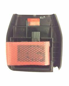 OEM F03006 (DENSO) NEW  Rain Sensor LEXUS *2006-2008)
