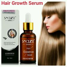 Fast Hair Growth Treatment Oil Serum 100% Herbal Essence