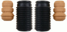 Staubschutzsatz, Stoßdämpfer für Federung/Dämpfung Vorderachse SACHS 900 009