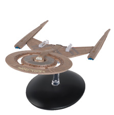 U.S.S. Discovery NCC-1031 - Star Trek Discovery - Raumschiff Metall Modell #2