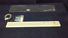 NEW STANLEY Healthcare Bed-Check 30-Day IT Sensormat Model 74010 & 8' Cord
