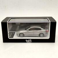 1:43 WITS Nissan Infiniti Skyline 350GT Hybrid Type SP 2014 Limited Edition