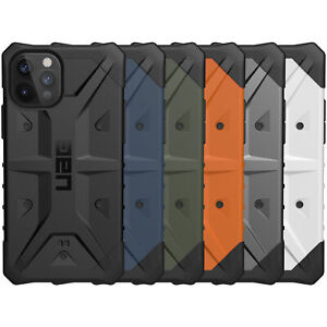 Urban Armor Gear UAG Pathfinder for iPhone 12 PRO MAX Case