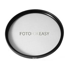 58mm 8X 8 Point 8PT Star Filter for 58 mm Lens