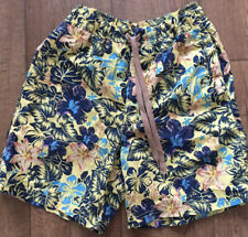 mens swimming shorts XS Next