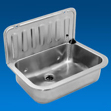 Stainless Steel Utility Sinks Sink Sink Stainless Steel Basin