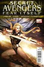 Secret Avengers #14 VF/NM; Marvel | save on shipping - details inside