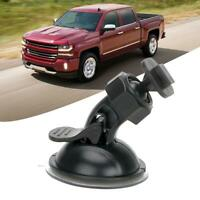 for Car Dash Cam DVR Video Camera Windshield Suction Cup Mount/Holder Durable