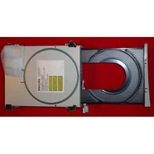 VAD6038 DVD Replacement Drive For Xbox 360 Very Good 0E
