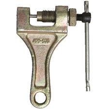 525 428 520 Cutter ATV Chain Breaker Splitter Riveting 420 530 Tool