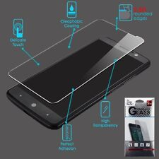 Tempered Glass Screen Protector (2.5D) for ZTE Z986 Blade Max 3 ZTE N9560 Max XL