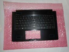 NEW Acer Aspire S5-371 S5-371T Laptop Palmrest w/ Spanish Keyboard 6B.GCHN2.029