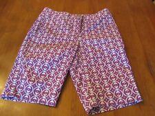 Womens Nivo Golf Shorts, Nwt, 4