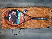 YONEX VCORE Tour F93 L3 Tester