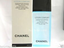 CHANEL Anti-Falten-Gesichtspflege-Produkte mit Lotion-Formulierung für Damen