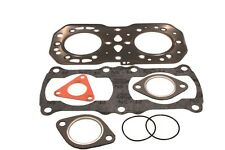 Polaris Indy XCR 440, 1992 1993 1994, Top End Gasket Set